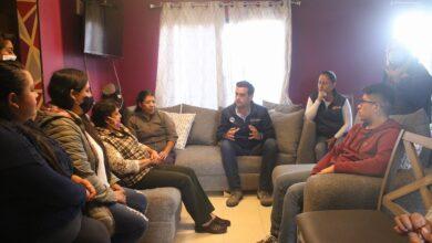 Photo of Empleo y apoyos productivos requieren las mujeres de Pachuca