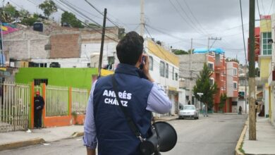 Photo of El crecimiento económico llegará a todas las zonas de Pachuca