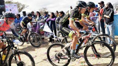 Photo of Se prepara Hidalgo para participar en el Nacional de MTB
