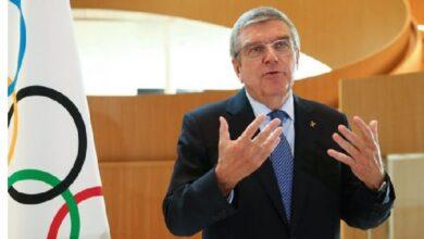 Photo of Puede haber juegos olímpicos sin vacuna: Presidente del COI