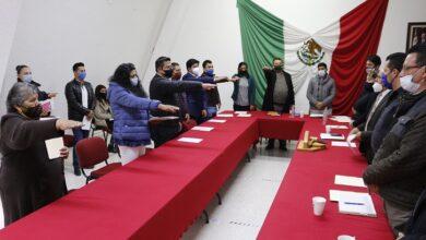 Photo of Concejo Municipal de Tizayuca apoyará a la Comisión de Búsqueda de Personas de Hidalgo
