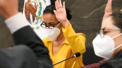 Photo of Aprueba IEEH sustituciones de Coordinaciones Electorales Municipales