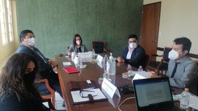 Photo of El ITAIH reanuda todos los trámites y procedimientos de su competencia