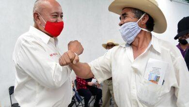 Photo of Prepara Jorge Márquez plan de respuesta inmediata