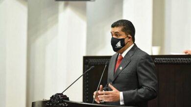 Photo of Presenta Julio Valera iniciativa para asegurar la calidad de vida de los adultos mayores