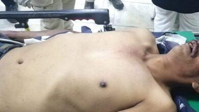 Photo of Hombre perdió la vida luego de ser golpeado por robarse una camioneta en Hidalgo