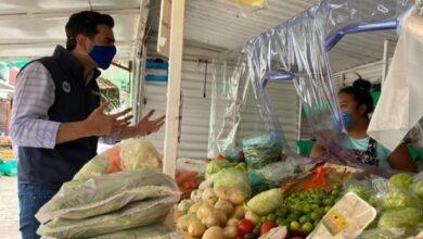 Photo of Más empleos es la prioridad para Pachuca: ACP