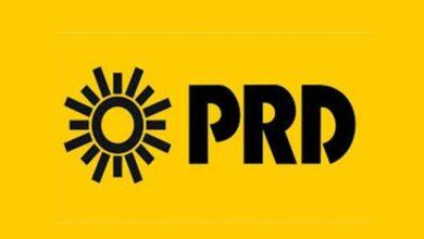 Photo of Arrancó campaña candidato del PRD en Jacala