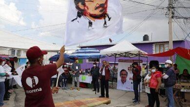 Photo of Se denunciará la corrupción y los malos manejos que dejaron las administraciones anteriores