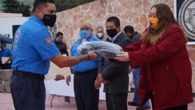 Photo of Reforcemos todos la cultura de la protección civil: Concejo Ciudadano de Pachuca