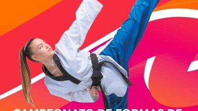 Photo of Abierta la convocatoria para el campeonato universitario de Poomsae UAEH