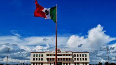 Photo of En puerta instalación y Toma de Protesta del Concejo Municipal en Tulancingo