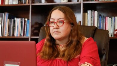 Photo of Presentan nuevo gabinete del Ayuntamiento de Pachuca