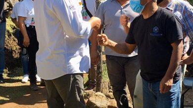 Photo of Yahualica no está dividido en grupos, es uno solo: Elías Sanjuán