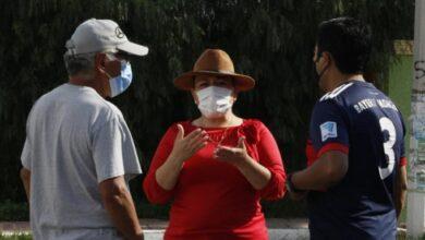 Photo of Trato digno, cercano y gentil, obligación de los funcionarios públicos que se hará cumplir en Actopan: Ariadna Ramírez
