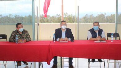 Photo of Bares en Tulancingo podrán operar al 50 por ciento de su aforo