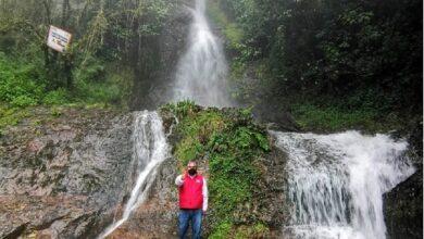 Photo of Detonaremos la fórmula de desarrollo turístico y crecimiento económico: Agustín Ramírez