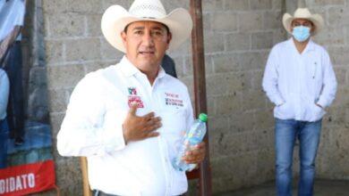 Photo of Con apoyos a estudiantes de diferentes niveles, Alfajayucan no se quedará atrás: Arturo Sánchez