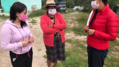 Photo of El triunfo del PRI será una victoria para el impulso de la actividad turística en Atotonilco el Grande: Lety Chapa
