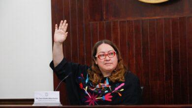Photo of Comienza Concejo Municipal de Pachuca «cacería de brujas»
