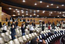 Photo of Designan Concejos Municipales
