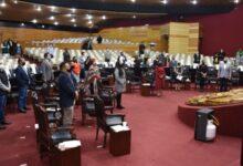 Photo of Salud, educación, matrimonio y violencia familiar, temas en sesión ordinaria