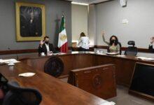 Photo of Comenzó jornada de entrevistas en el Congreso para la designación del SEA