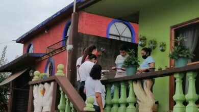 Photo of Crearemos un fondo de ahorro para los comerciantes: Angélica Reyna