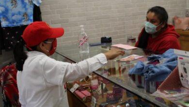 Photo of Una administración con transparencia y rendición de cuentas: Juliana Ortiz