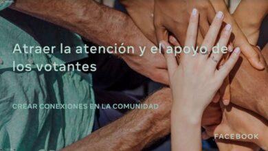 Photo of IEEH organiza capacitación sobre pago de publicidad bajo la nueva política de Facebook