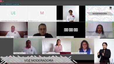 Photo of Efectúa IEEH Debates Por Hidalgo en Santiago Tulantepec, Zempoala y Chilcuautla