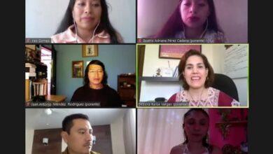 Photo of Con el uso de radio se puede llegar a las comunidades indígenas más alejadas: INALI