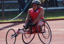 Photo of Convocatoria Premio Estatal del Deporte 2020