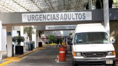 Photo of Implementa ISSSTE protocolo para la reapertura de atención médica de mayor demanda en nueva normalidad