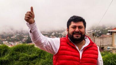 Photo of Alex Tello es la presencia joven y de pasos firmes que necesita Mineral del Monte: Ciudadanía