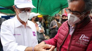 Photo of Los jóvenes son un factor importante en la transformación de México