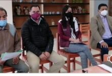 Photo of Grupo Universidad, pierde dominio político en Morena
