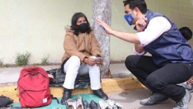 Photo of Mujeres pachuqueñas enfrentan desempleo y falta de oportunidades: Andrés Chávez