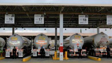 Photo of PEMEX rehabilita infraestructura en la Terminal de Distribución de Gas Licuado Tula