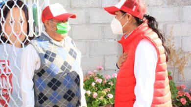 Photo of El Bondhó se suma al apoyo de Raquel Cerón rumbo a la presidencia de Progreso de Obregón
