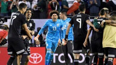 Photo of La Selección Nacional jugará contra Qatar en octubre