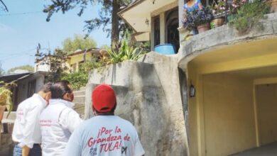 Photo of La ciudadanía apunta hacia el triunfo del PRI, para hacer programas como «Servicio médico en tu comunidad»