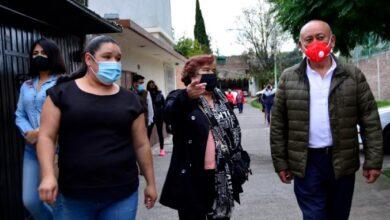 Photo of Que el talento de Tulancingo se quede para prosperidad del municipio: Jorge Márquez