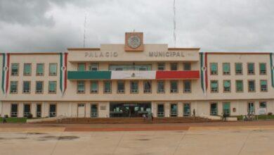 Photo of En Tulancingo alistan programa cívico con motivo de las conmemoraciones patrias