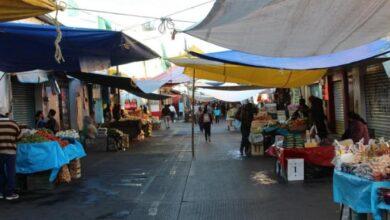 Photo of Se fortalece coordinación para la reactivación económica responsable en Tulancingo