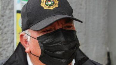 Photo of Dirección de Bomberos Tulancingo monitorea Frente Frio 4