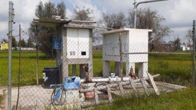 Photo of Por falla mecánica, no habrá agua en algunas colonias y ejidos de Tulancingo: CAAMT
