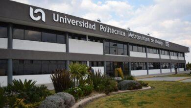 Photo of UPMH realizará la segunda «Expo Emprende International 2.0 Home 2020»