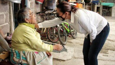 Photo of La tranquilidad de tu familia es nuestra mayor prioridad: Patricia González