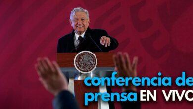 Photo of Decreta Presidente de México luto nacional por los más de 90 mil muertos por covid-19